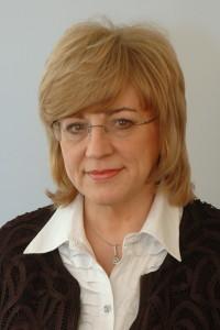 Z. Kristufkova