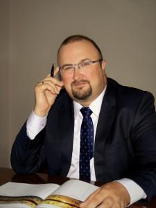 Michał Byliniak (3)
